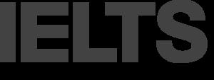 IELTS_logo_BW