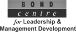 Bond Centre_Logo