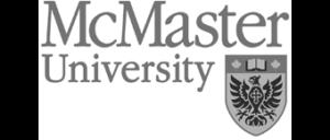 McMaster_grey