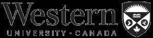 ttl-western-logo-trans
